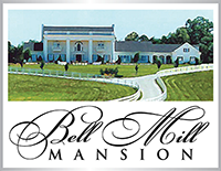 Bell Mill Mansion