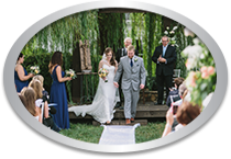 Bell Mill Mansion - Wedding Events - Graphic