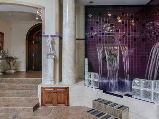 Bell Mill Mansion | Gallery Image - Amenities 03