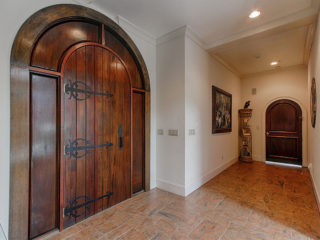 Bell Mill Mansion   Gallery Image - Interior 02