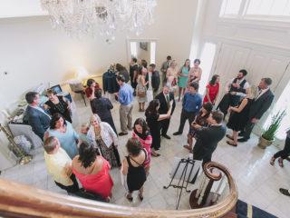 Bell Mill Mansion   Gallery Image - Interior 07