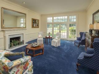 Bell Mill Mansion | Gallery - Interior 14