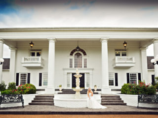 Bell Mill Mansion | Weddings Gallery - Image 01
