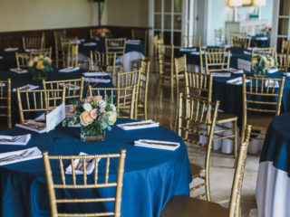 Bell Mill Mansion | Weddings Gallery - Image 02