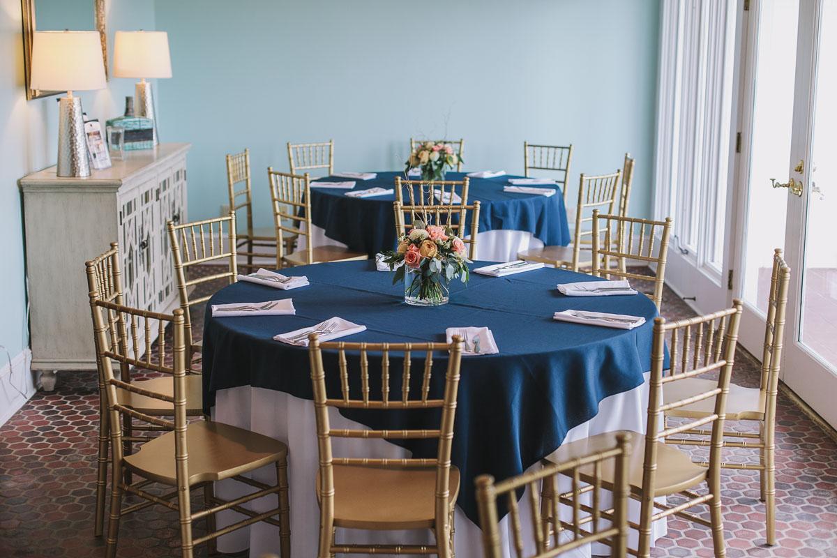 Bell Mill Mansion | Weddings