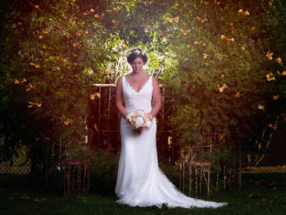 Bell Mill Mansion   Weddings Gallery - Image 12