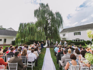 Bell Mill Mansion | Weddings Gallery - Image 16