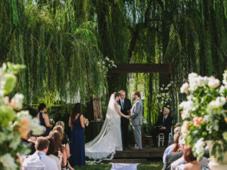 Bell Mill Mansion | Weddings Gallery - Image 17