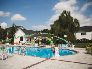 Bell Mill Mansion | Social Events Portfolio - Image 011