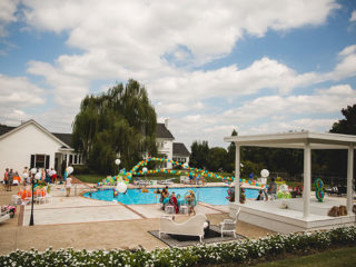 Bell Mill Mansion | Social Events Portfolio - Image 078