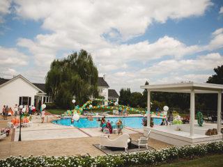 Bell Mill Mansion | Social Events Portfolio - Image 078