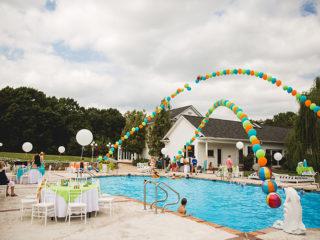 Bell Mill Mansion | Social Events Portfolio - Image 079